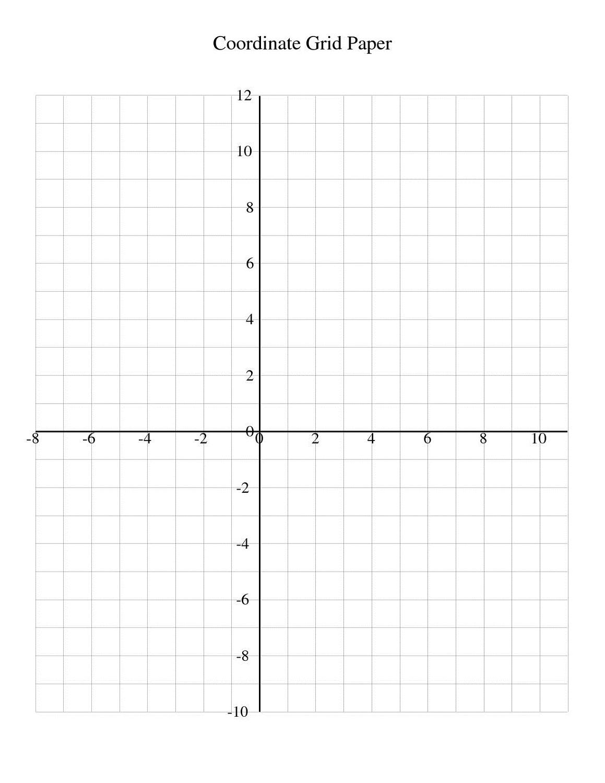 math-grids-worksheets-printable