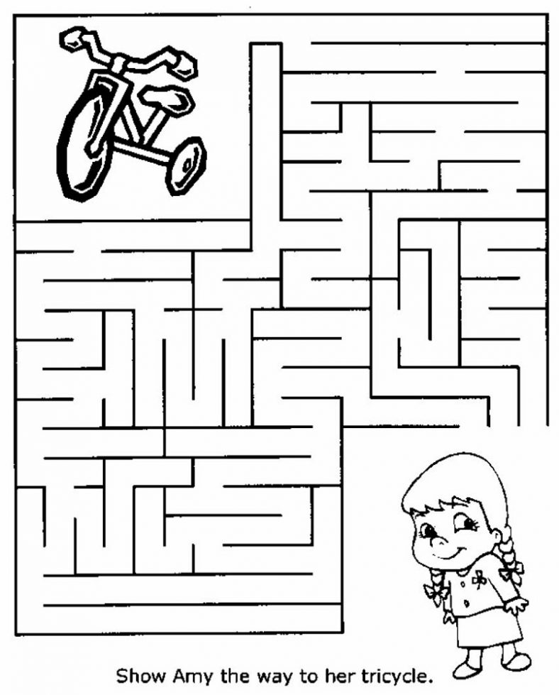 maze-for-kids-2016