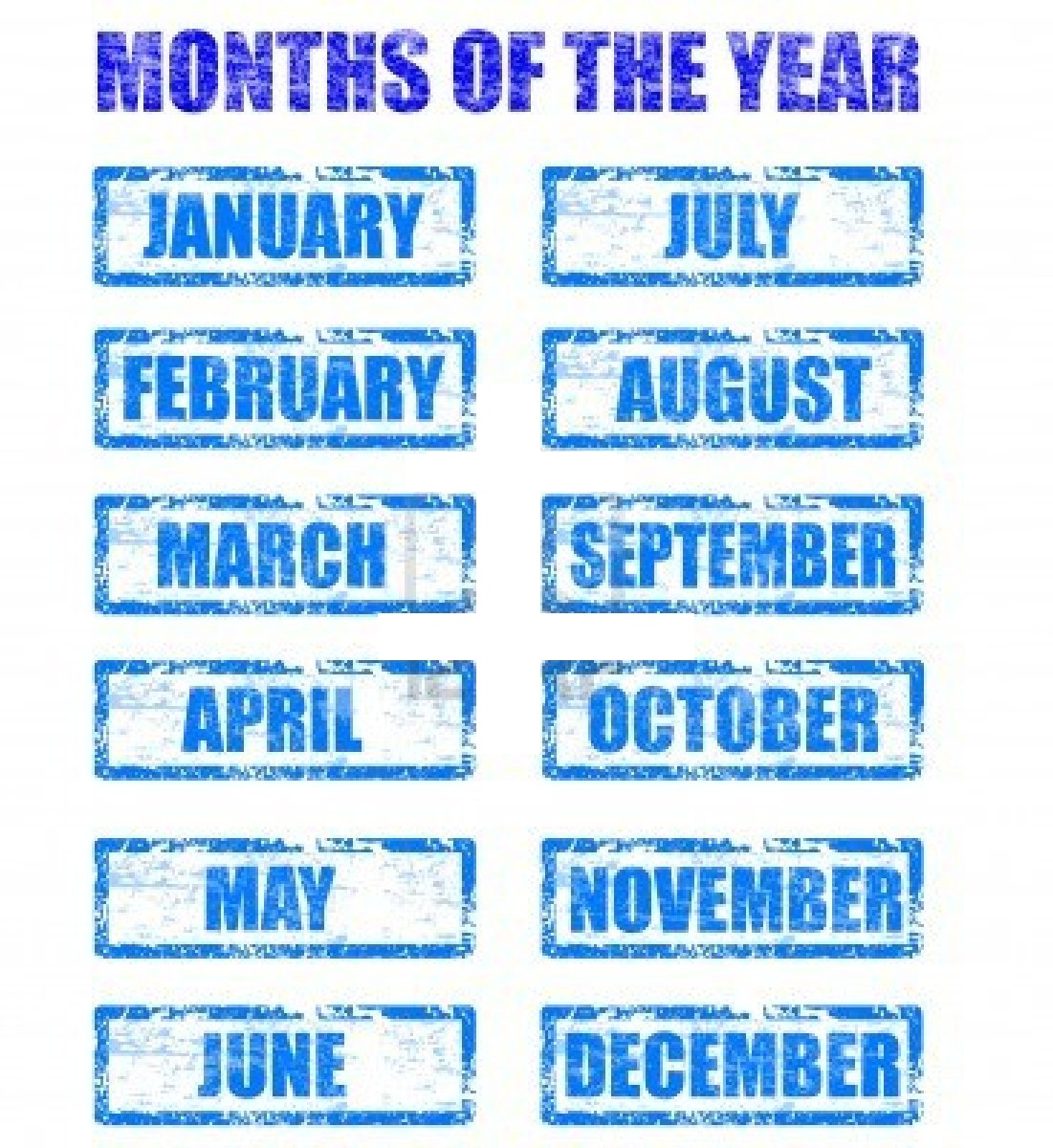 moths-of-the-year-blue