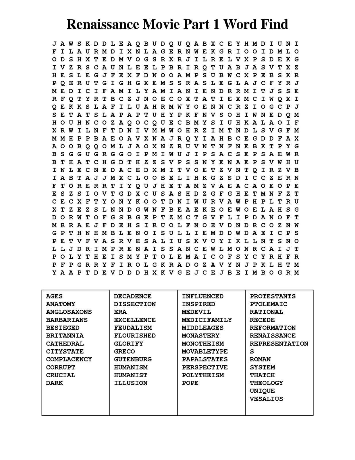 movie-word-search-2016