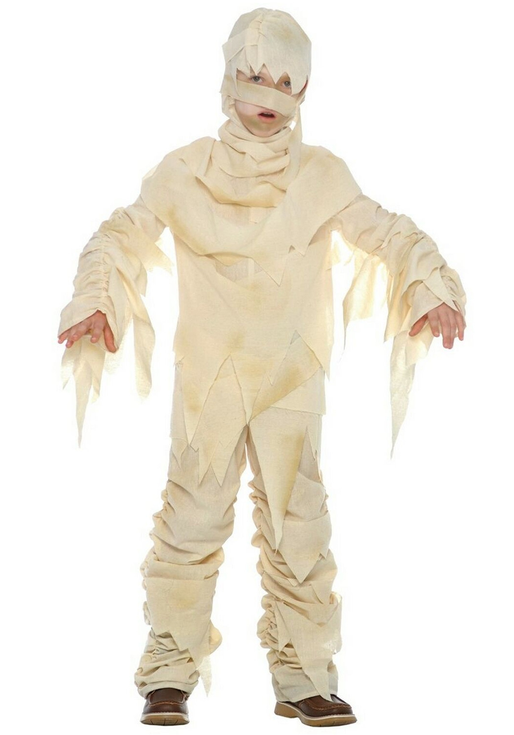 mummy-pictures-for-kids-costume