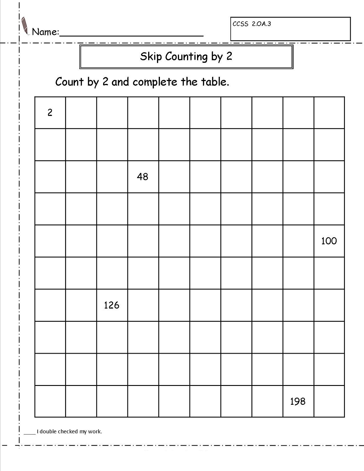 skip-count-by-2-worksheet-2nd-grade