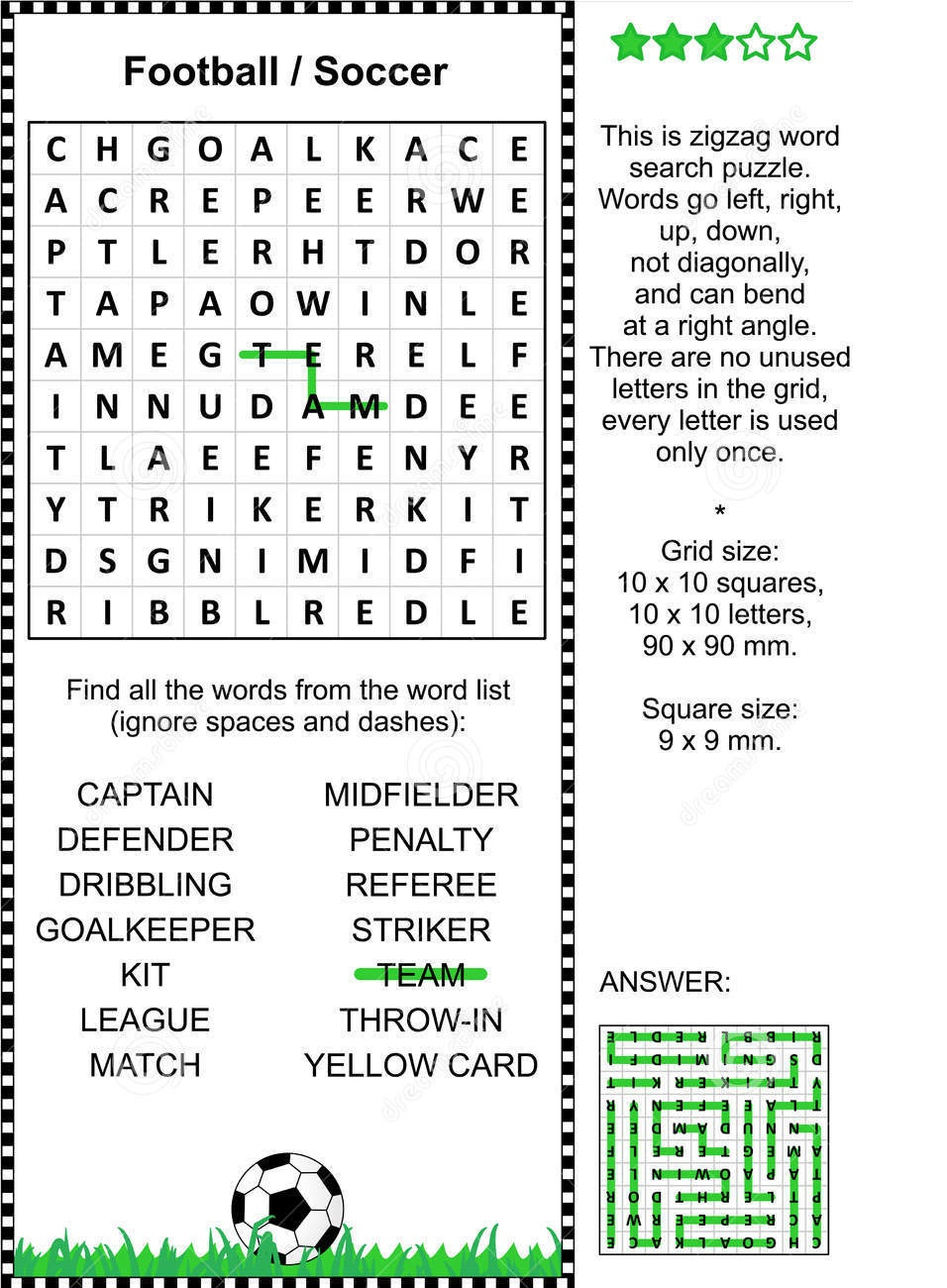 soccer-word-search-2016
