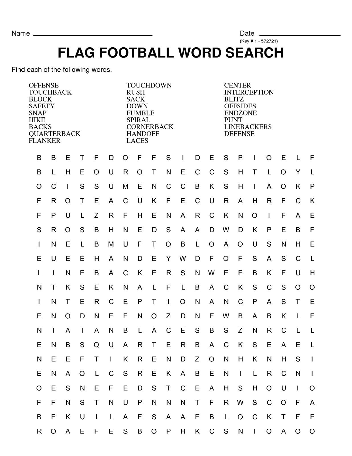 soccer-word-search-flag