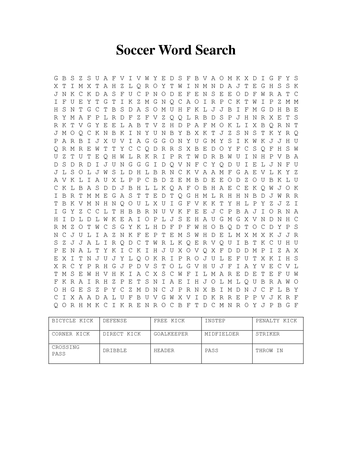 soccer-word-search-free