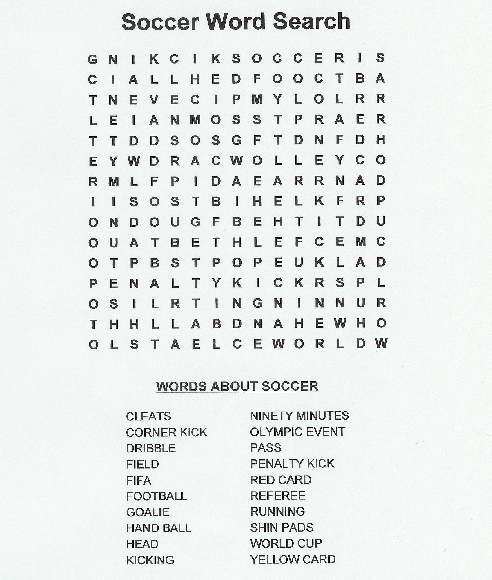 soccer-word-search-new