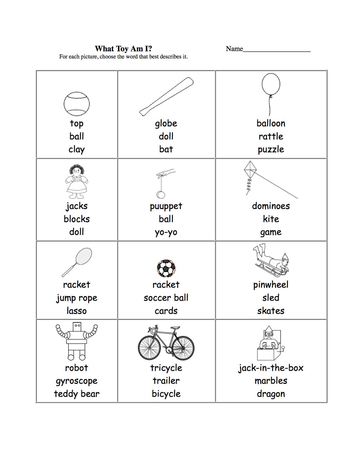 sports-worksheets-for-kids-2016