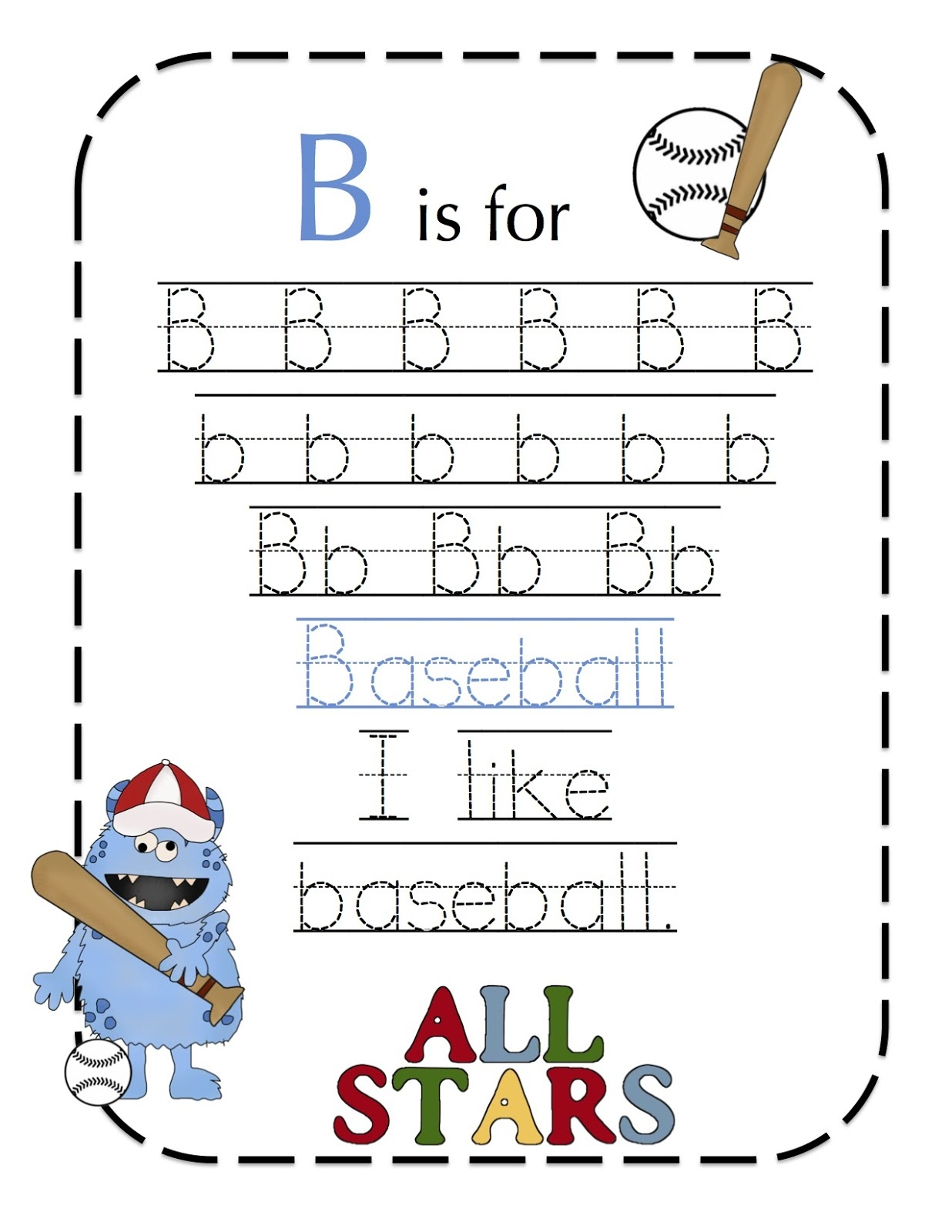 worksheet Sports Worksheets sport worksheets for kids people word recognition sports free