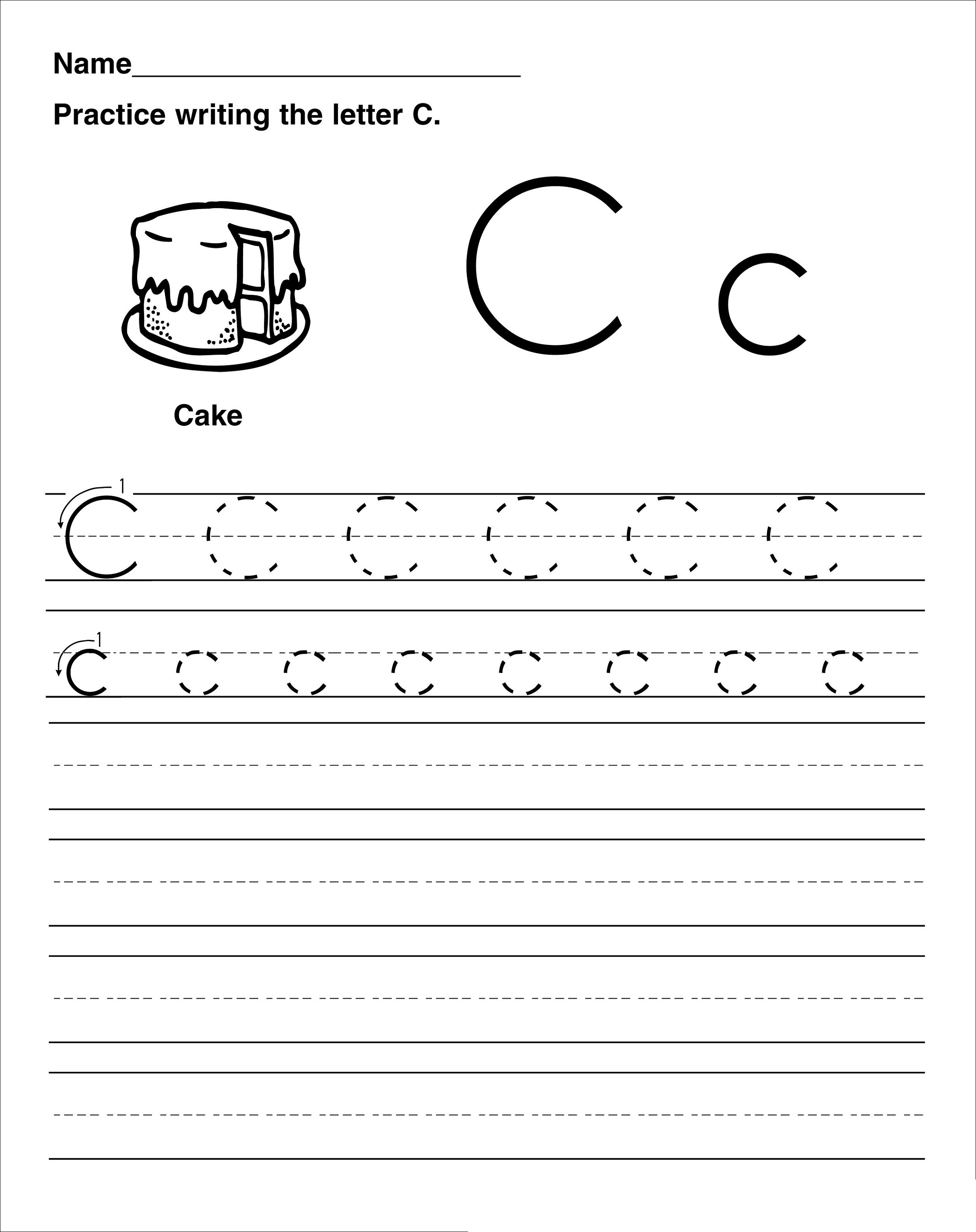 trace-the-letter-c-for-kids