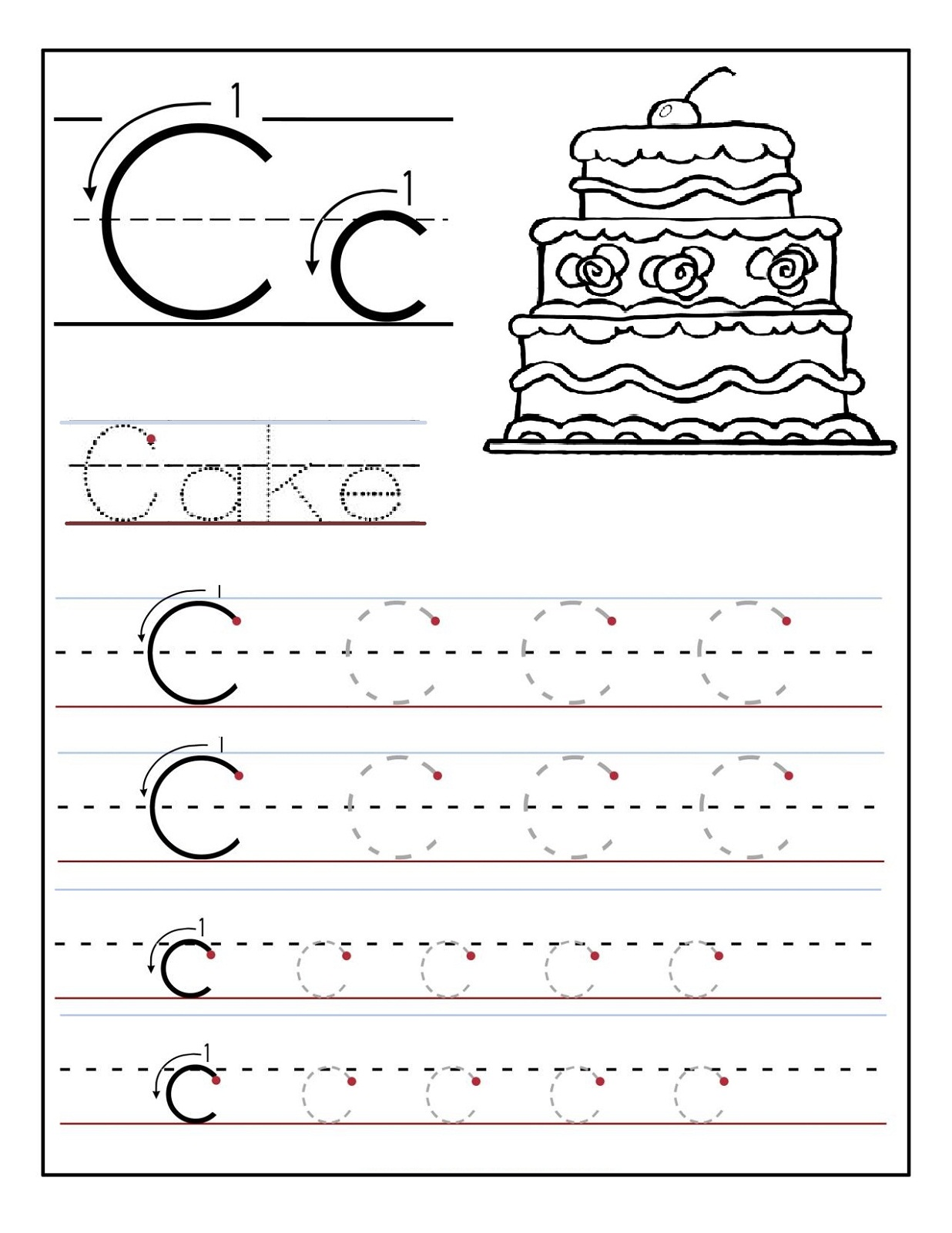trace-the-letter-c-printable