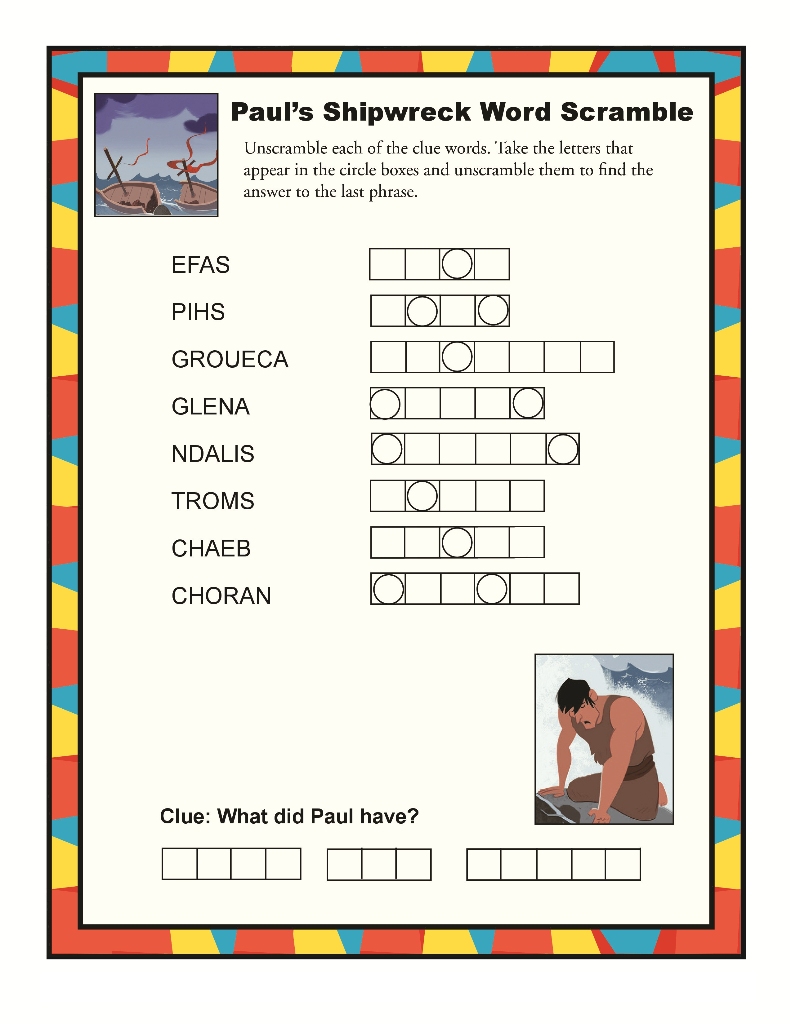 word-scrambles-for-kids-hard