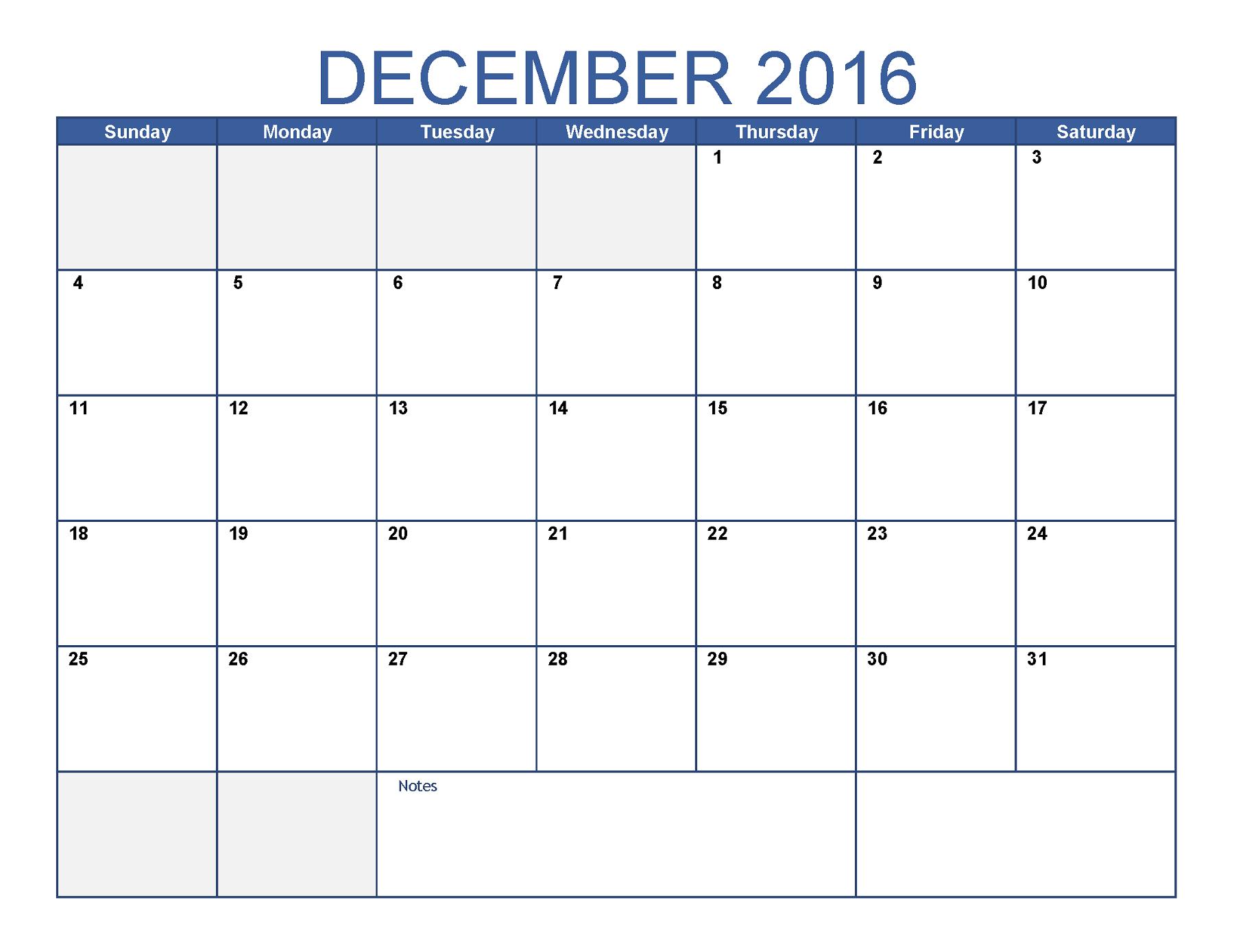 2016-calendar-desember