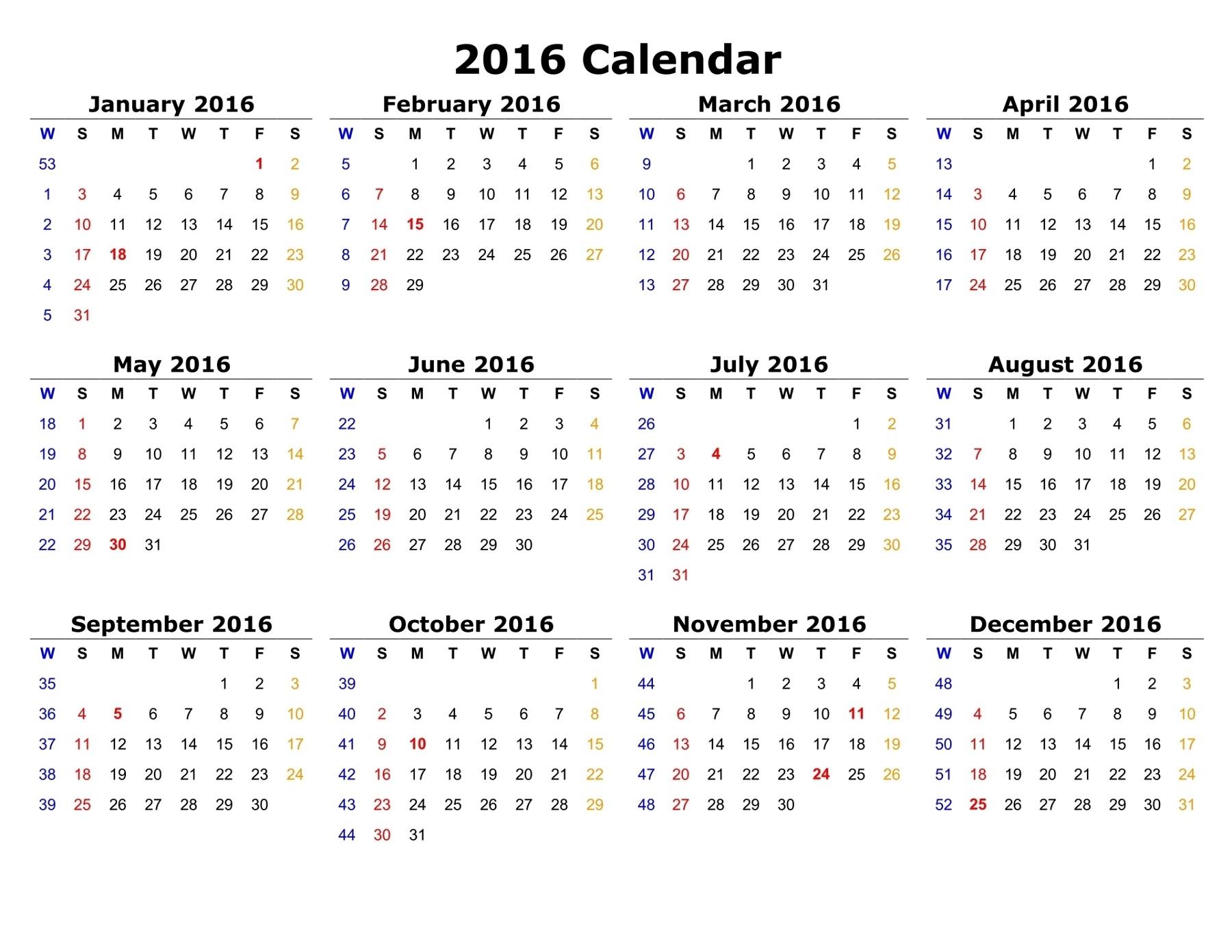 2016-calendar-flat