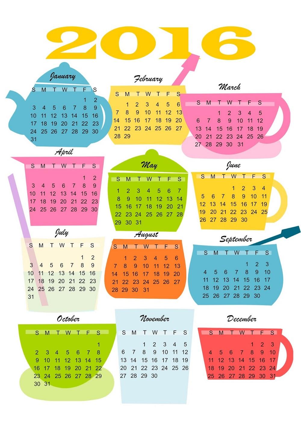 2016-calendar-printable
