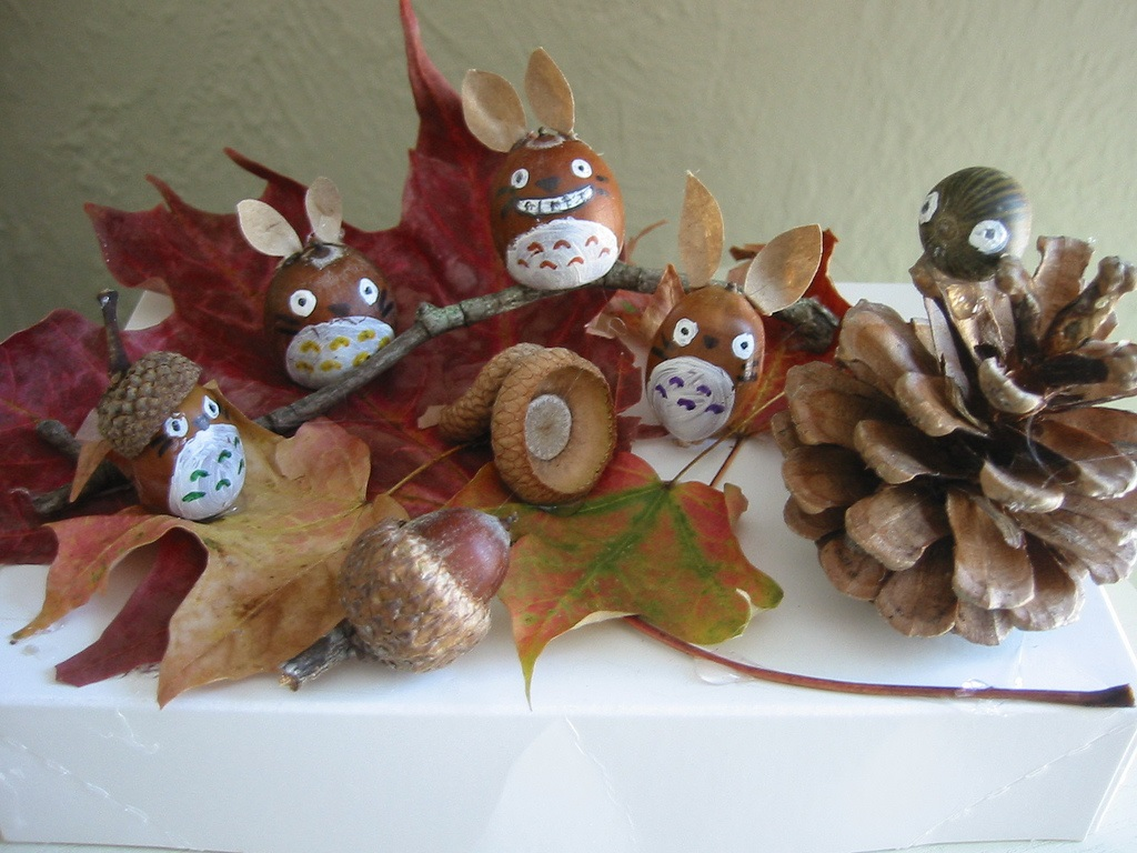 Fall Crafts Ideas For Kids Activity Shelter