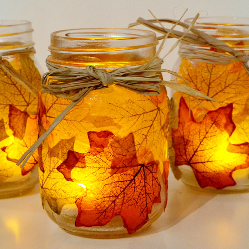 fall-crafts-mason-jars