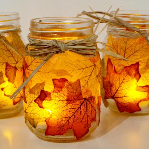 fall-crafts-mason-jars