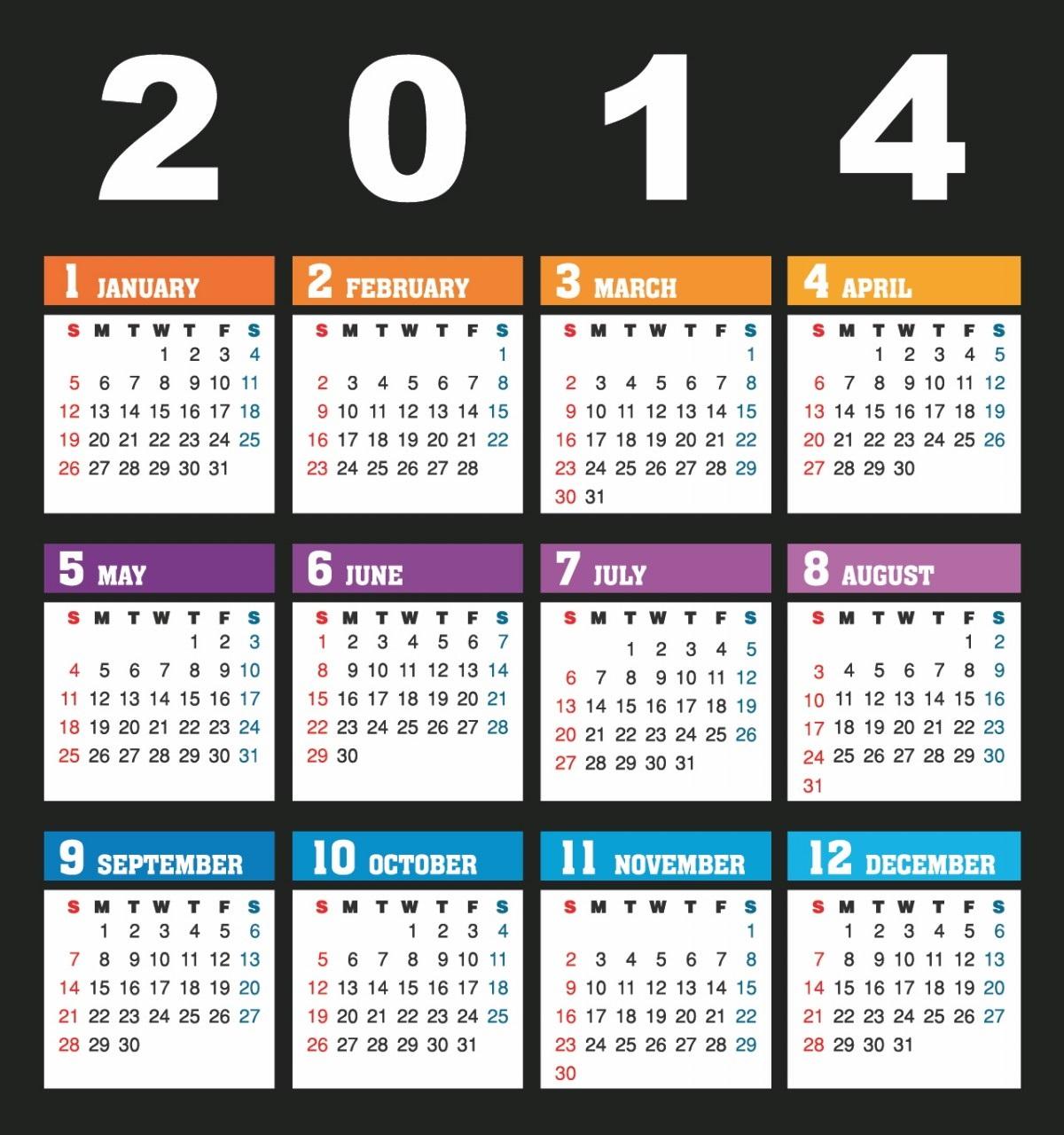 free-printable-calendars-2014