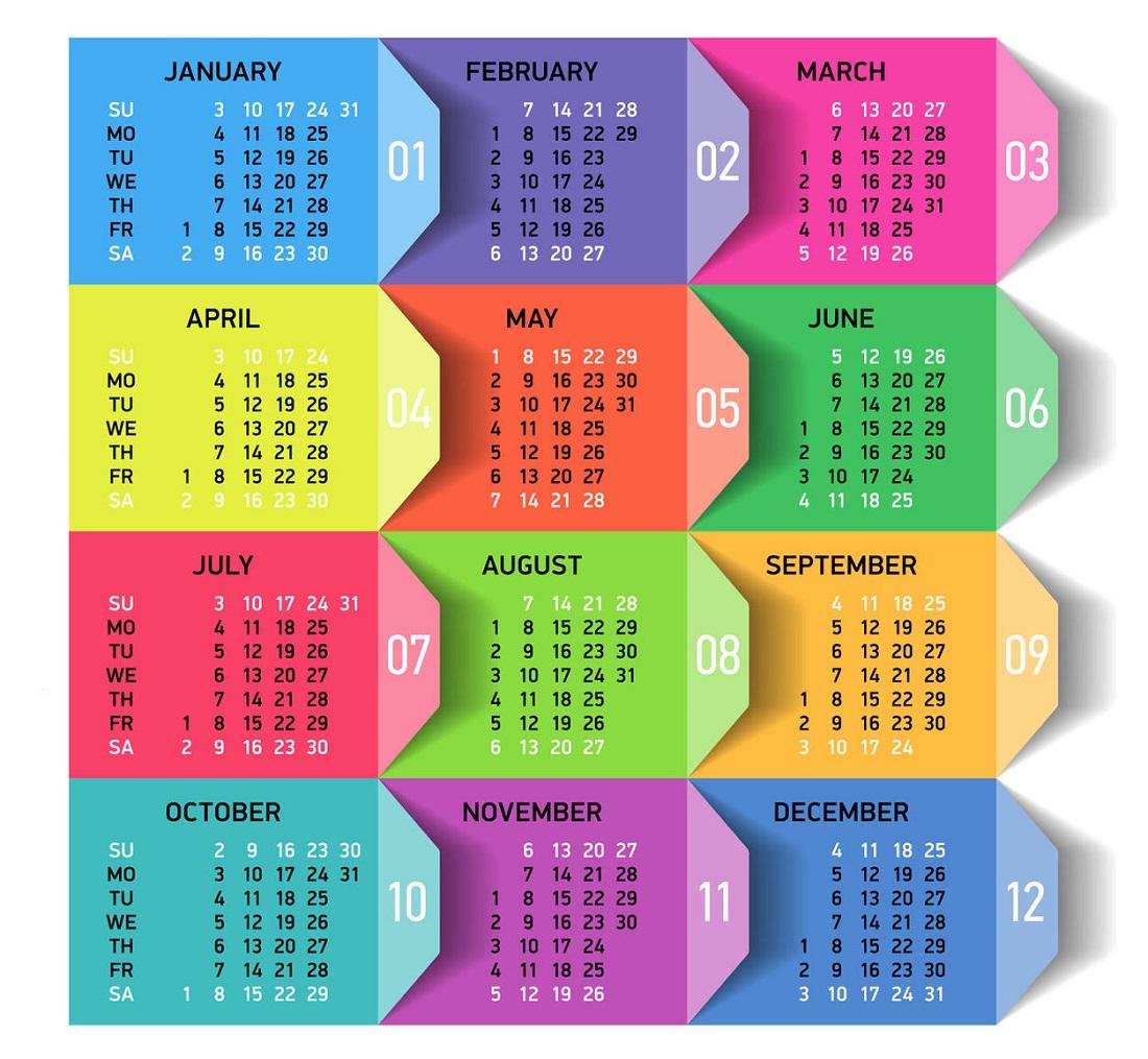 free-printable-calendars-2016
