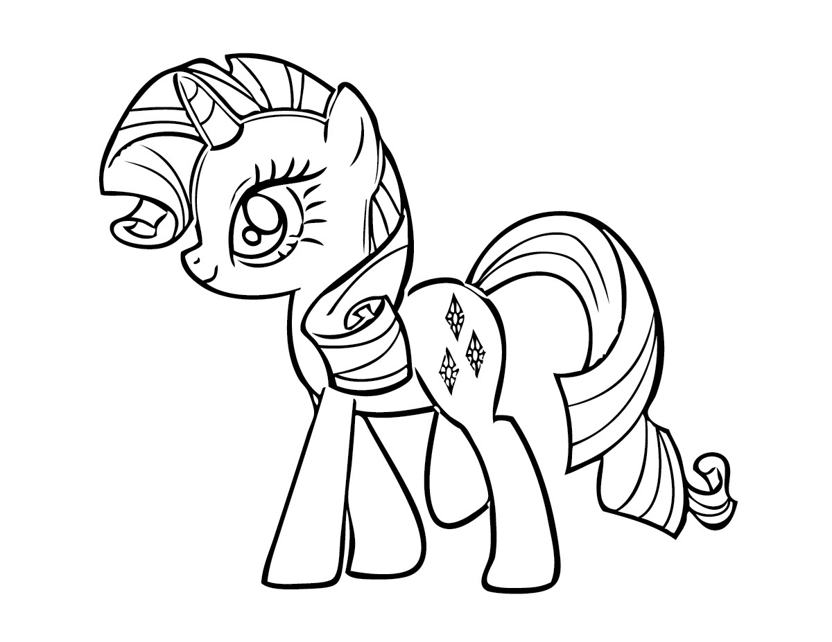 free-printables-my-little-pony