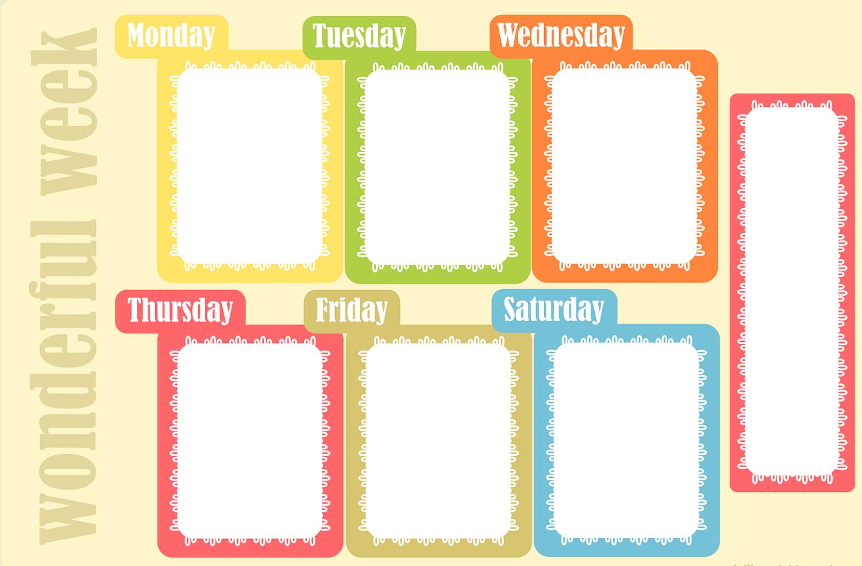 free-printables-planner