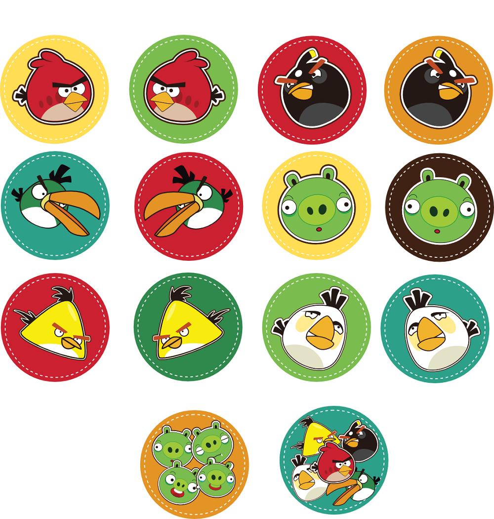 free-printables-stickers