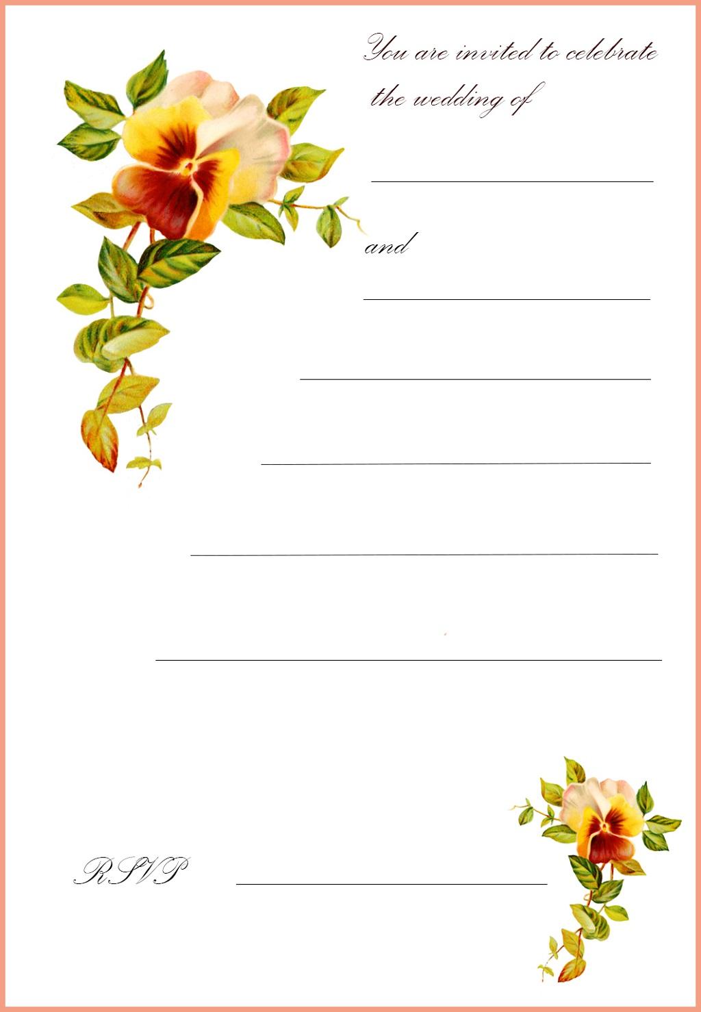 Лист для поздравления с днем рождения распечатать, про влюбленных приколами