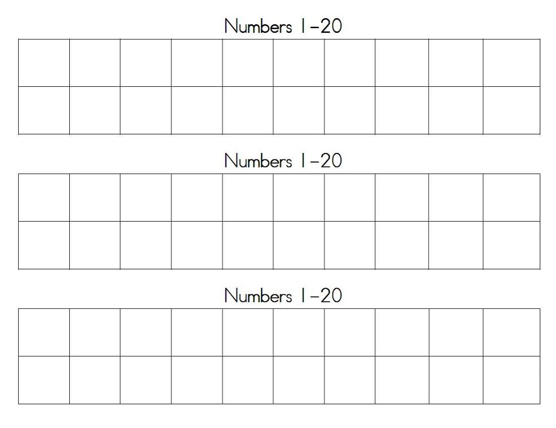 number-chart-1-20-blanksheet
