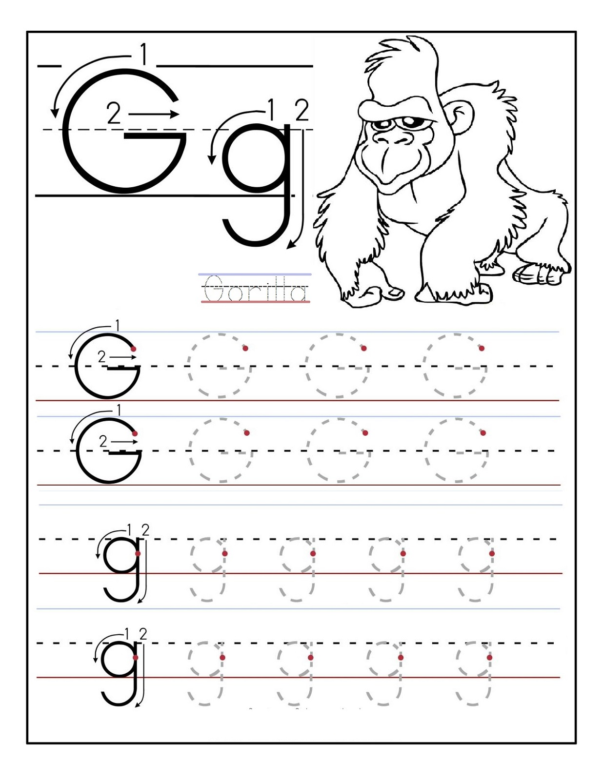 trace-letters-worksheet-kindergarten