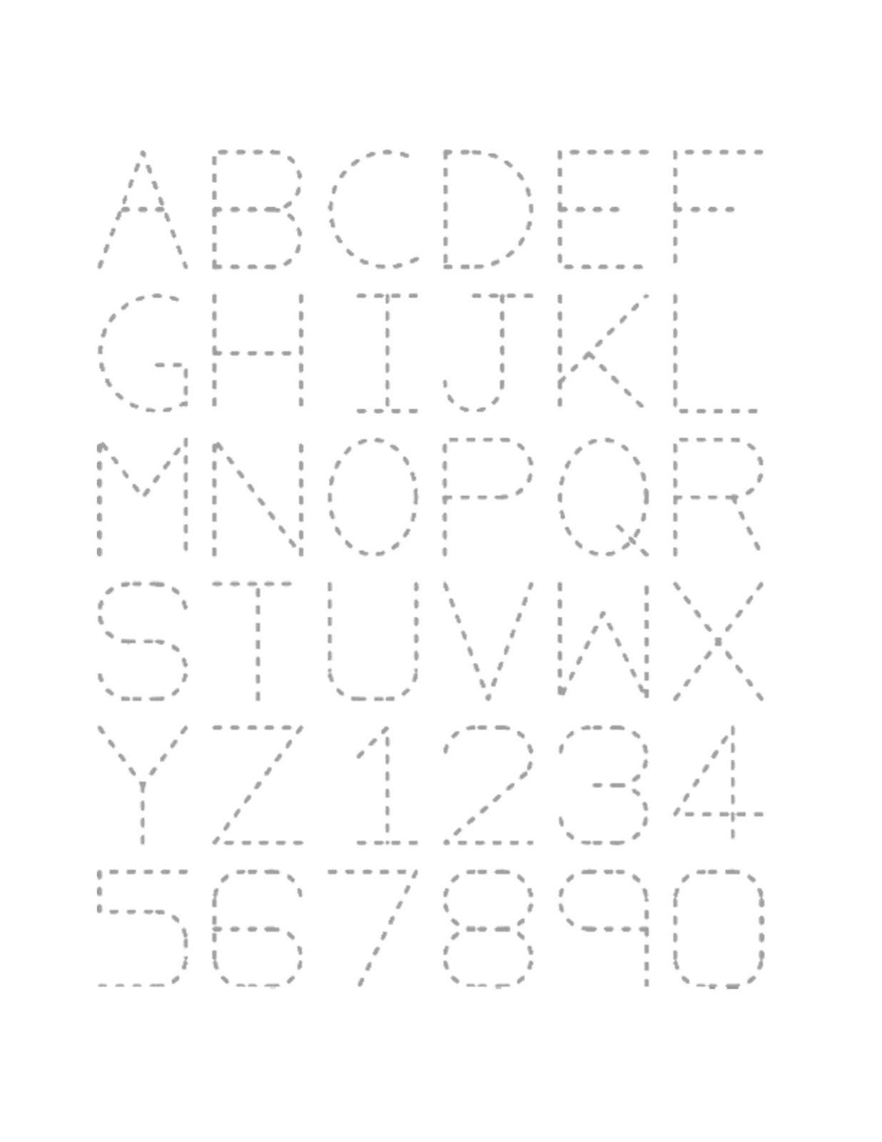 traceable-alphabet-letters-a-z