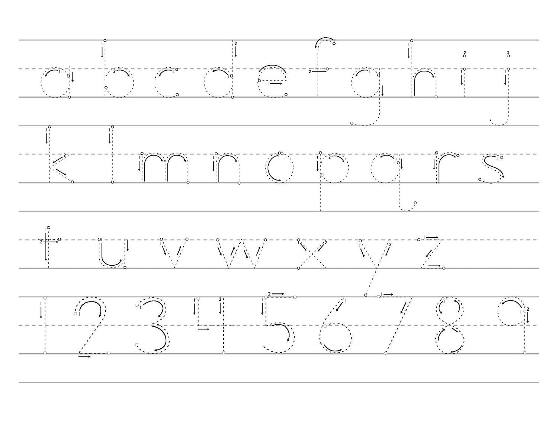 traceable-alphabet-letters-small-letter
