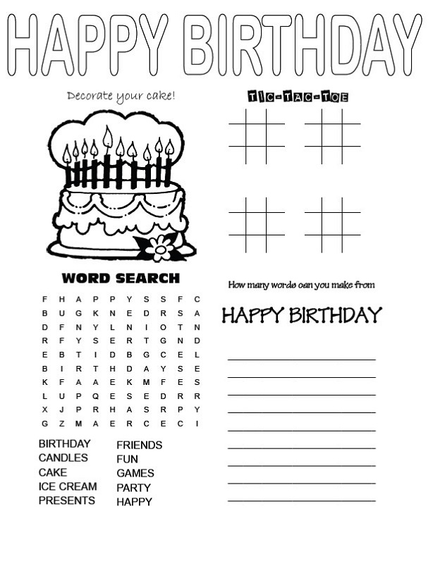 birthday-word-search-complete