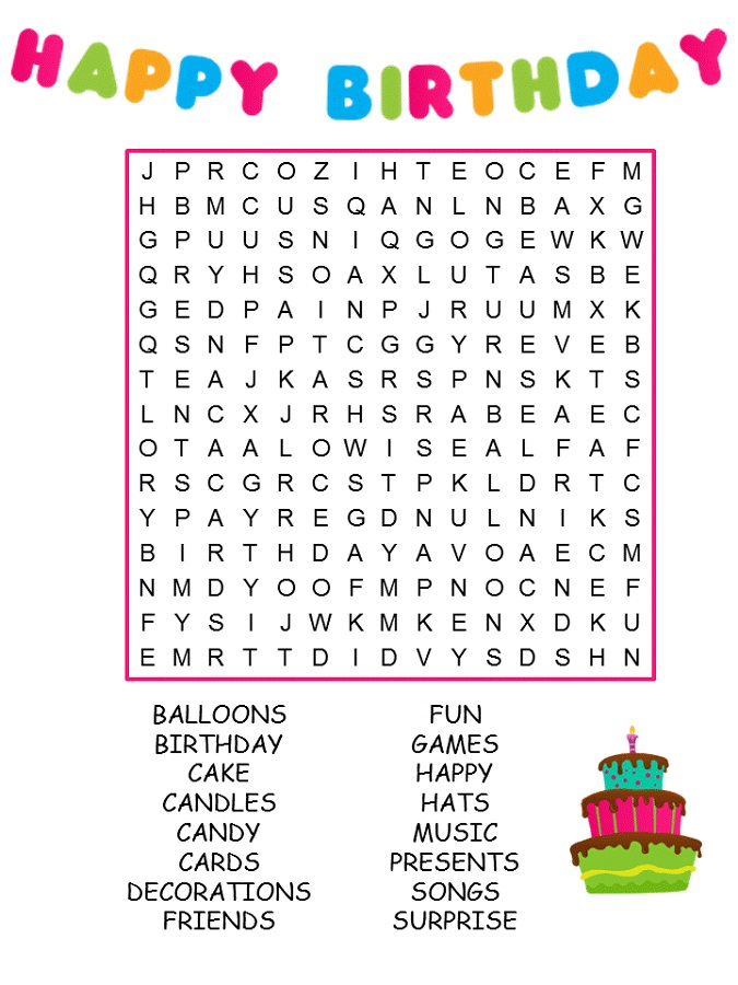birthday-word-search-cute