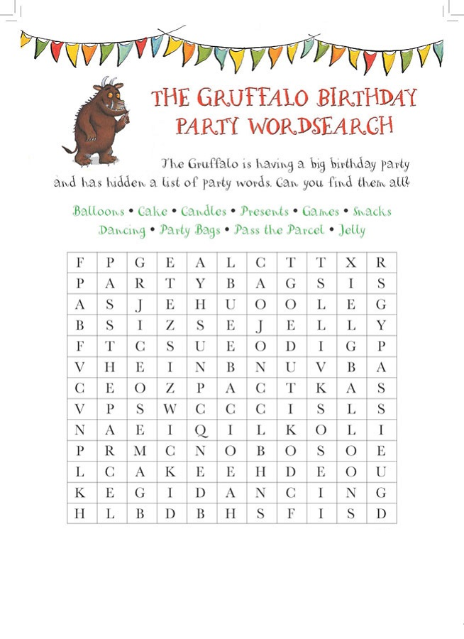 birthday-word-search-simple