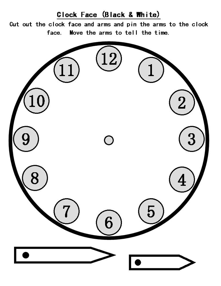 blank-clock-face-template-black
