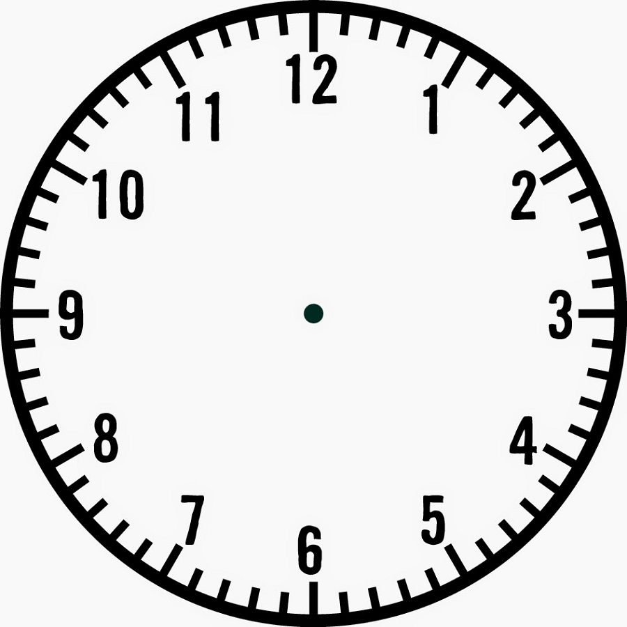 blank-clock-face-template-simple