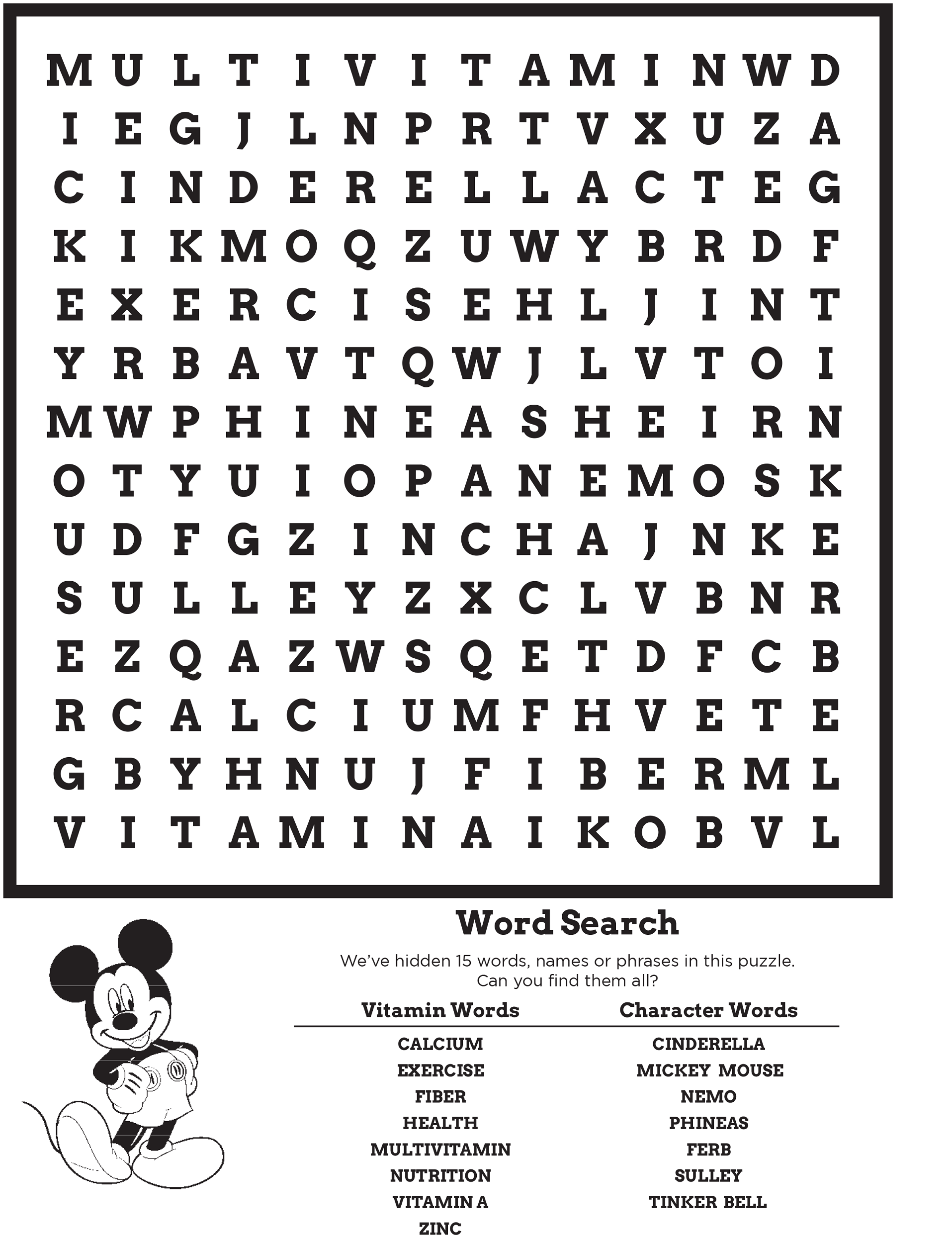 disney-word-search-puzzles-mickey