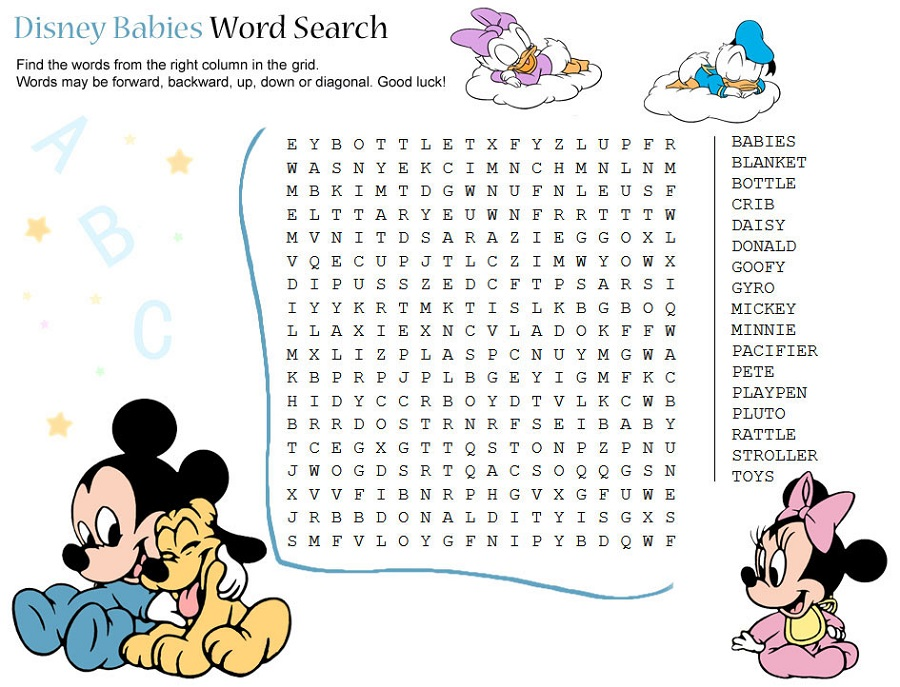 disney-word-searches-babies