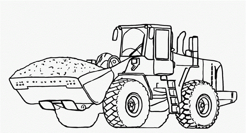 dump-truck-pictures-for-kids-free