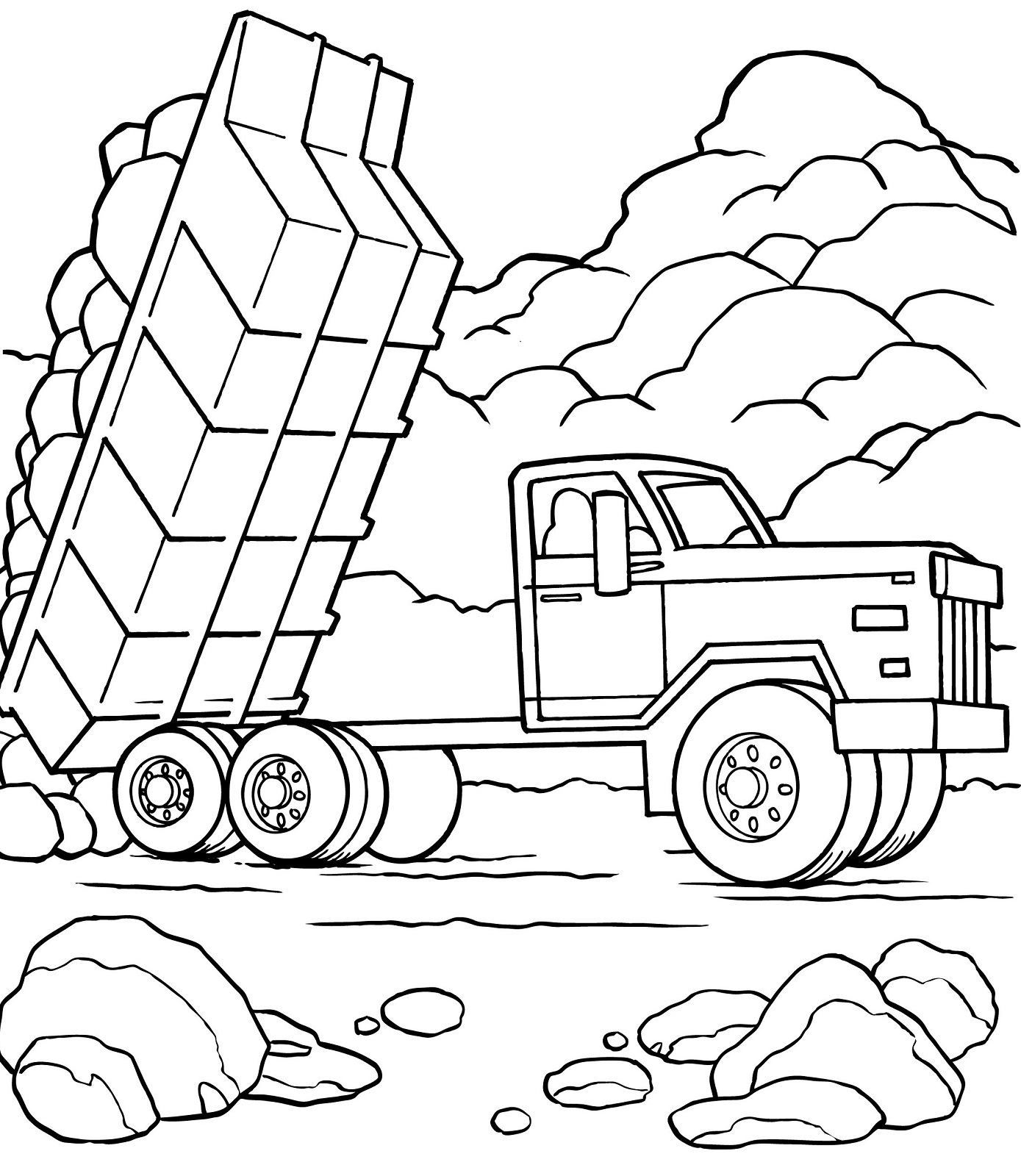dump-truck-pictures-for-kids-large