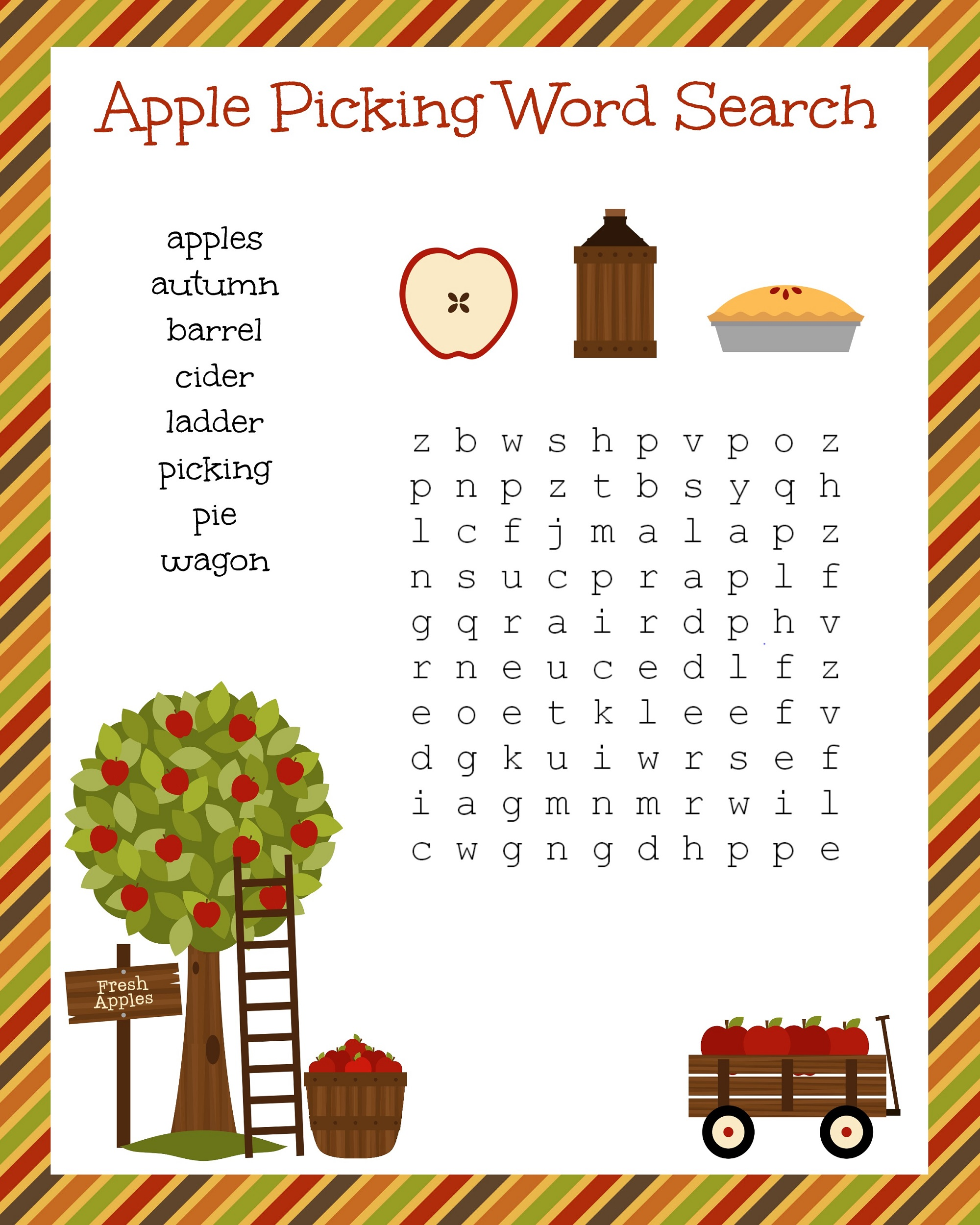 free-word-search-worksheets-apple