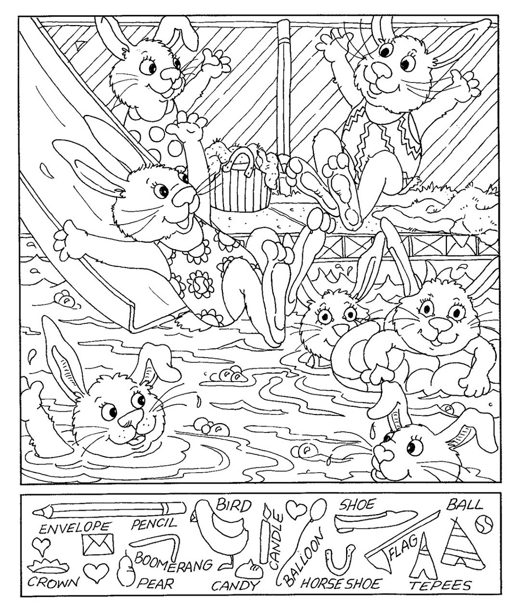 hidden-pictures-worksheet-rabbit