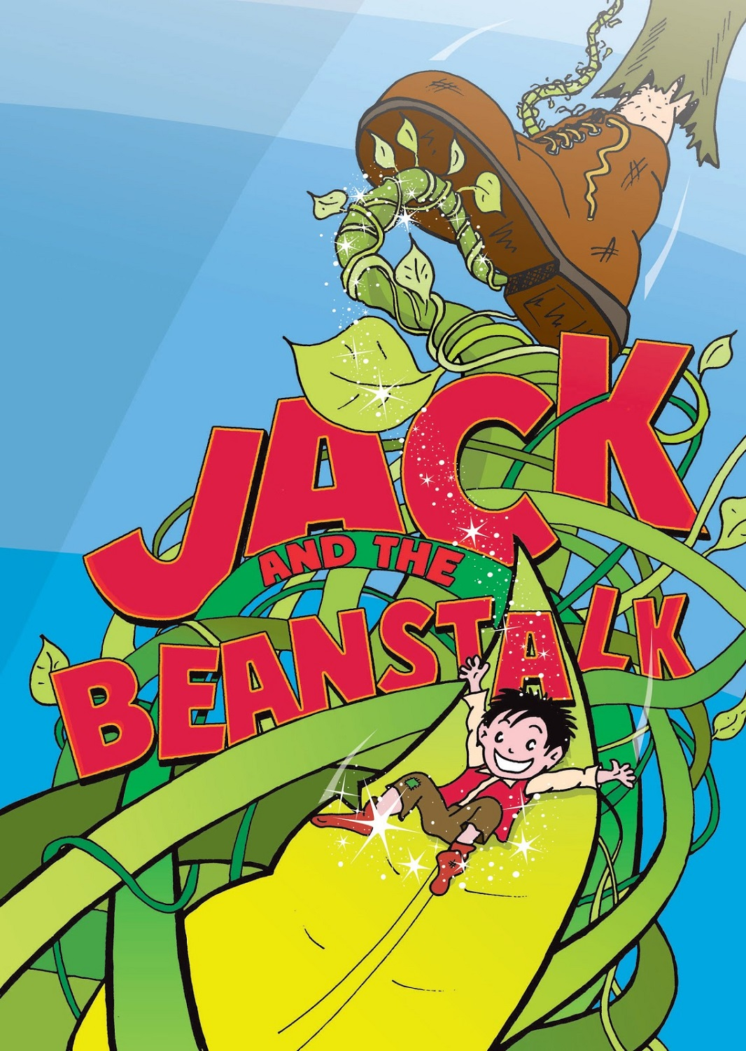 jack-and-the-beanstalk-images-children