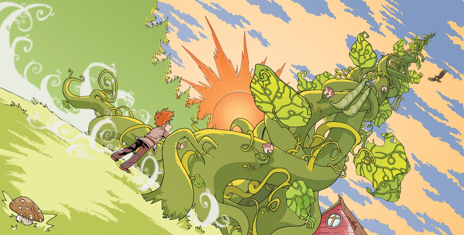 jack-and-the-beanstalk-images-colorful