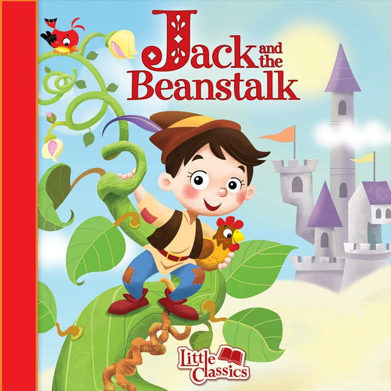 jack-and-the-beanstalk-images-cute