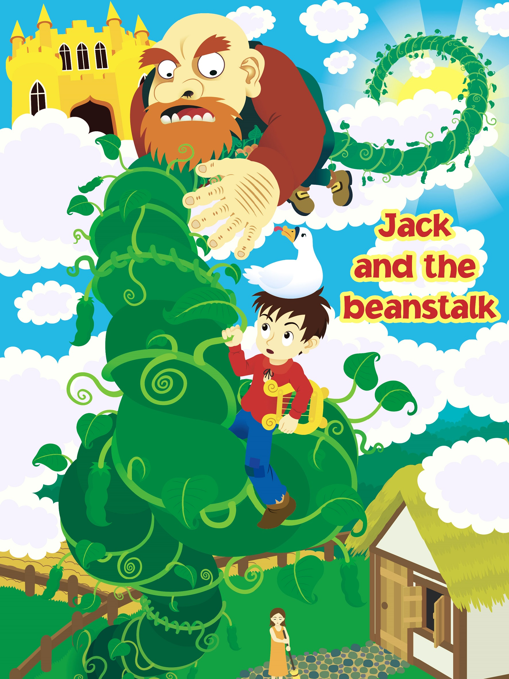 jack-and-the-beanstalk-images-fun