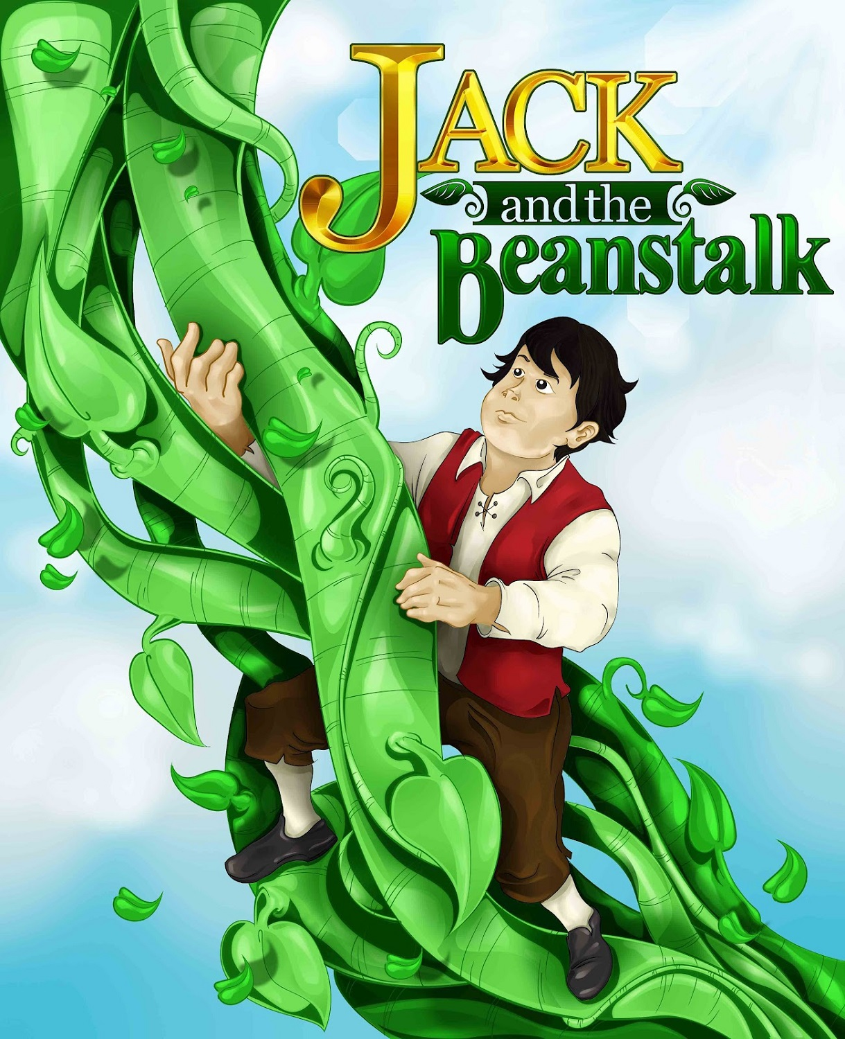 jack-and-the-beanstalk-images-story