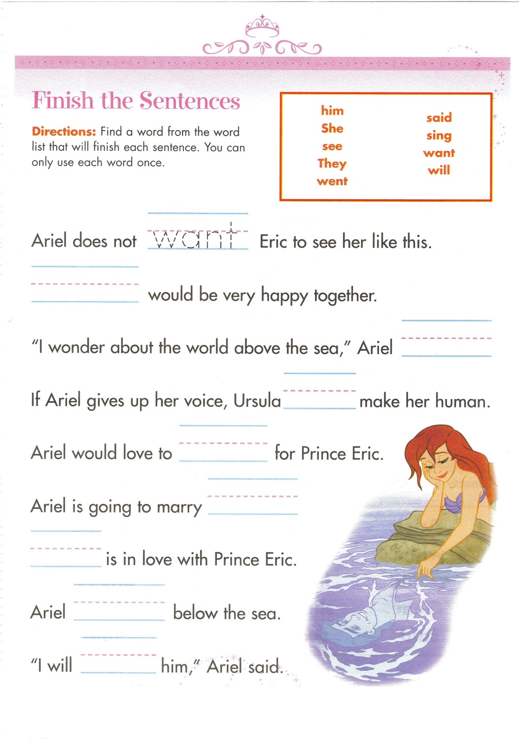 little-mermaid-activities-filling