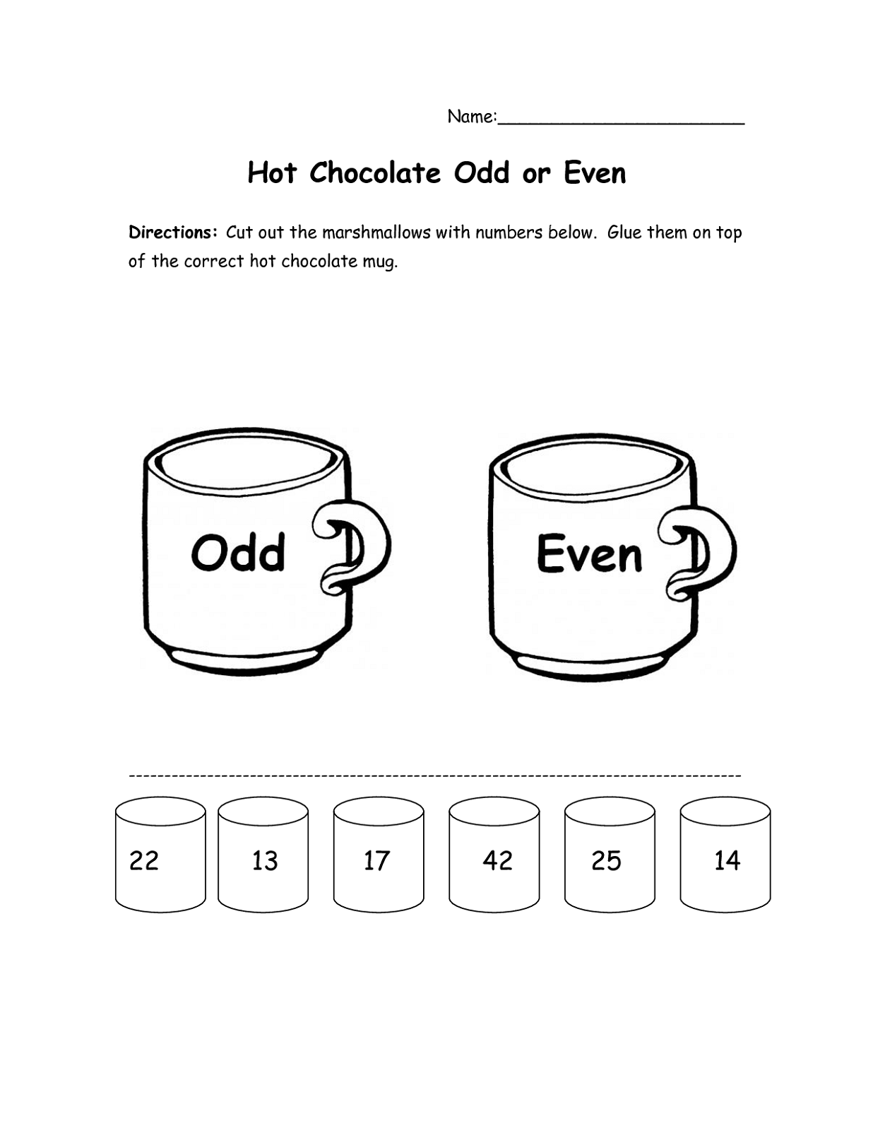 odd-and-even-numbers-worksheets-marshmallow