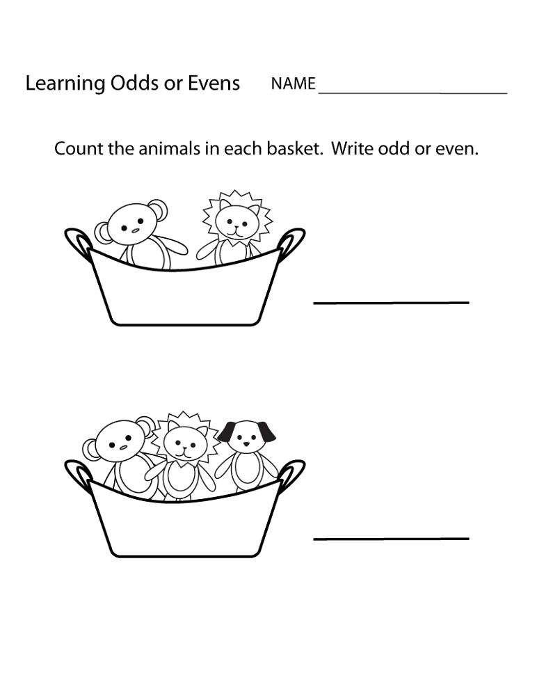 odd-even-worksheet-animal